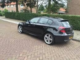 markplac nl auta tweedehands auto s en occasions kopen en verkopen marktplaats nl