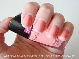 15 best wet n wild nail polish images on pinterest nail polishes