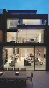 interior design new marina home interiors decorate ideas gallery