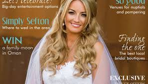 wedding magazines free by mail wedding free wedding magazines amazing best wedding