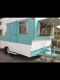 amys vintagetrailers vintage trailer for sale 1963 oasis 15 u0027