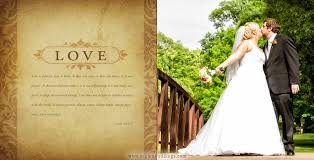 wedding book quotes quotes for wedding book best ideas about wedding sayings on