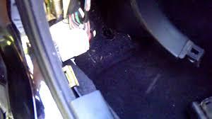 lexus yamaha is200 lexus fuse diagram lexus es fuse box wiring diagrams lexus sc new