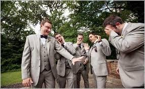 photo de mariage originale faire part mariage original avec photo mariage originale