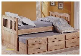 storage bed wooden single bed with storage lovely furniture un