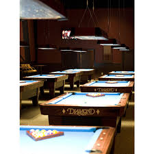 Diamond Pool Table Diamond Pro Am 9ft Pool Table By Thailand Pool Tables
