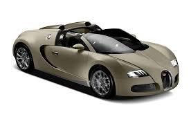 convertible bugatti 2009 bugatti veyron pictures