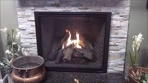 natick fireplace gas fireplace 2017 508 655 1070 youtube