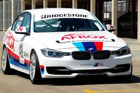 bmw race cars adf motorsport bmw f30 335i race car picture 67079