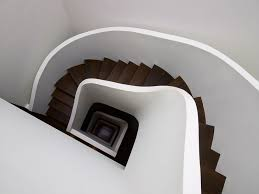 Townhouse Stairs Design 315 Best Ladder Images On Pinterest Ladder Ladders And Stairs