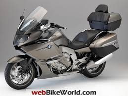 bmw motorcycle paint colors the best motorcycle 2017