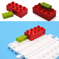 how to make lego pencil bricks and more creative tower tutorial