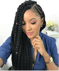 havana twist hairstyles how to do havana twists video tutorial havana healthy hair