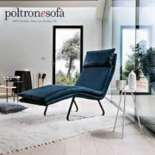 poltronesof罌 catalogue et codes r罠duction avril 2018