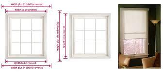 Venetian Blinds Inside Or Outside Recess Sb Blmeasuringinstallation Steve U0027s Blinds U0026 Wallpaper