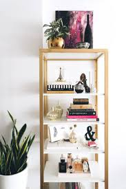 25 best modern apartment decor ideas on pinterest modern decor diy ikea hack shelf modern minimal glam apartment decor