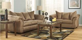 Sofa Beds Clearance by Clearance Center Sam U0027s Furniture