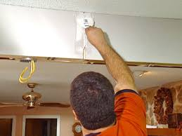 how to build a new soffit how tos diy