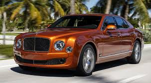 bentley orange interior 2015 bentley mulsanne overview cargurus