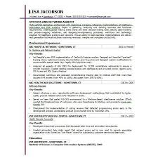 how to find resume template in word 2010 free cv template word 2010 word resume template 2010 7 microsoft