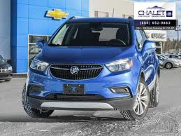 buick encore 2017 colors find new cars trucks and suvs at summit auto group
