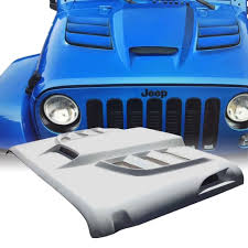 jeep hood vents shop all jeep wrangler jk hoods hood vents xprite usa