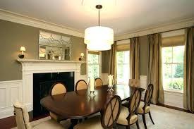 Dining Room Light Fixtures Ideas Amazing Family Room Light Fixture Or Modern Dining Room Light