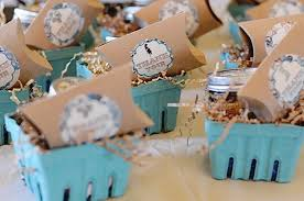country baby shower ideas kara s party ideas western turquoise baby shower kara s party ideas