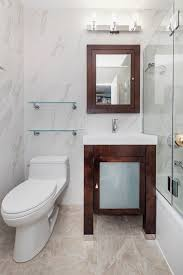 design your bathroom 5 tips for doing your all white bathroom design well