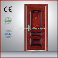 30 Inch Exterior Door by Pre Hung Exterior Door Pre Hung Exterior Door Suppliers And