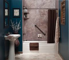 simple bathroom renovation ideas home designs bathrooms bathroom renovation bathrooms