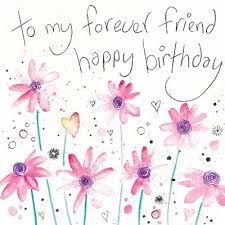 birthday friends clipart explore pictures