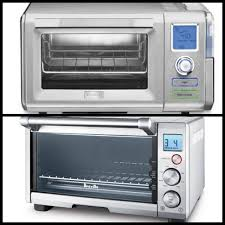 Breville 800 Toaster Oven Cuisinart Cso 300 Vs Breville Bov800xl Review Bestykitchen Com