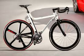 lamborghini bicycle alfa romeo 4c ifd bicycle pursuitist