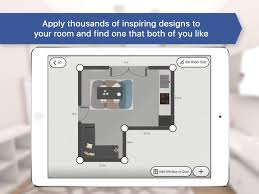 Easy To Use Kitchen Design Software 3d Kitchen Design For Ikea Room Interior Planner Android Apps