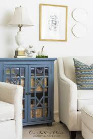 easy fall decorating ideas living room on sutton place