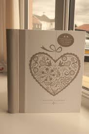 wedding organiser paper themes wedding planner review thou shalt not covet