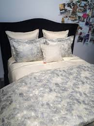 Callisto Home Pillows by Nynow Archives Amazing Space Nyc Home Staging Nyc