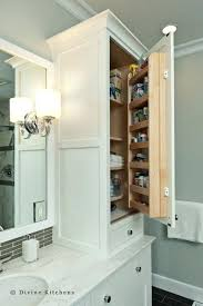 bathroom linen closet ideas small bathroom linen cabinet design a linen closet view full size