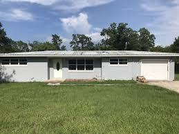 Williston Florida Map by 225 Nw 8th Street Williston Fl Integrity Homes And Lending Llc
