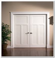 French Double Doors Interior Popular Of Interior Double Doors With Best 25 Double Doors