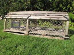 Lobster Trap Coffee Table by Lobster Traps Kijiji In Ontario Buy Sell U0026 Save With