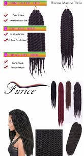 Curly Braiding Hair Extensions by 177 Best Havana Braids Images On Pinterest Havana Twists