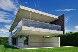 Modern Concrete Home Plans Concrete Home Plans Modern Christmas Ideas Best Image Libraries
