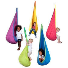 siege balancoire bébé bébé jouet balançoire hamac intérieur extérieur suspendus jouet