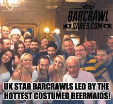 Stag Party Meme - organising a stag do iamthebestman