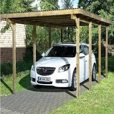full image for cool garage ideas garages 7 manly and ideas2 car