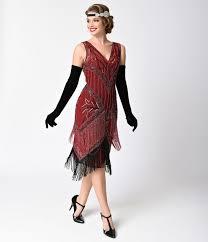 1920s cocktail dresses dress yp