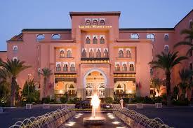 cool marrakech hotel luxury home design luxury to marrakech hotel