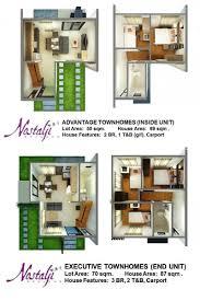 nostalji enclave house and lot for sale in dasmariñas cavite